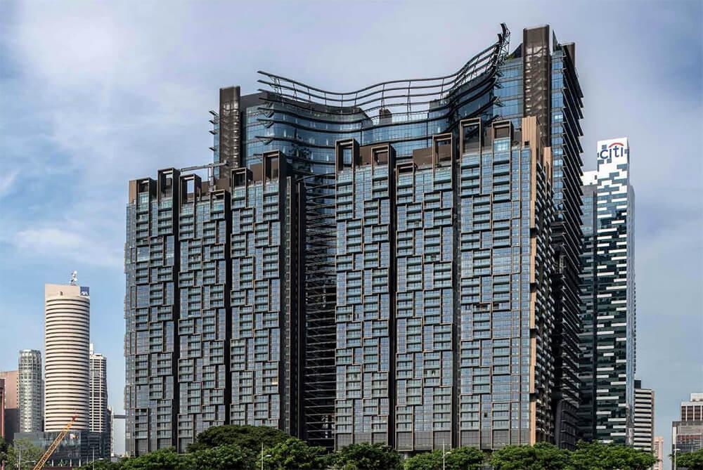 Marina-One-Residences